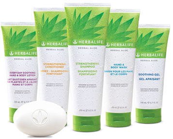 Herbal_Aloe_range