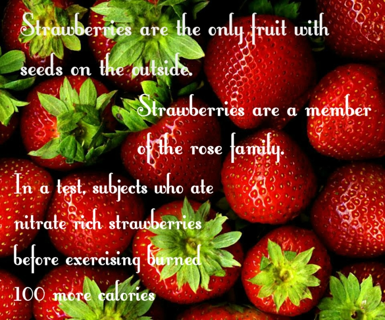 fresh-strawberries-hd-widescreen-wallpapers-