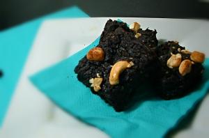Herbalife Brownies Low calorie